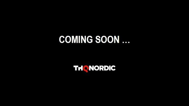 أستوديو THQ Nordic يتجهز لكشف النقاب عن جزء من سلسلة Jagged Alliance