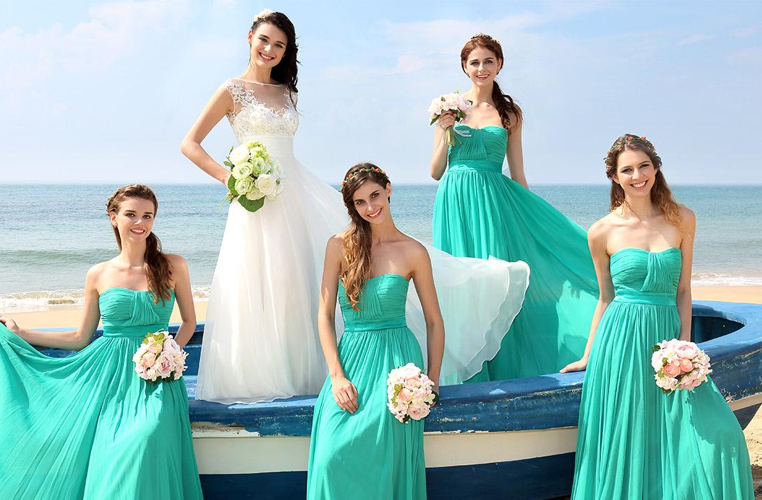 EDressit Fashion Evening Dress Blog, Formal Wear For Women