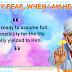 A Couple of Sai Baba Experiences - Part 2174