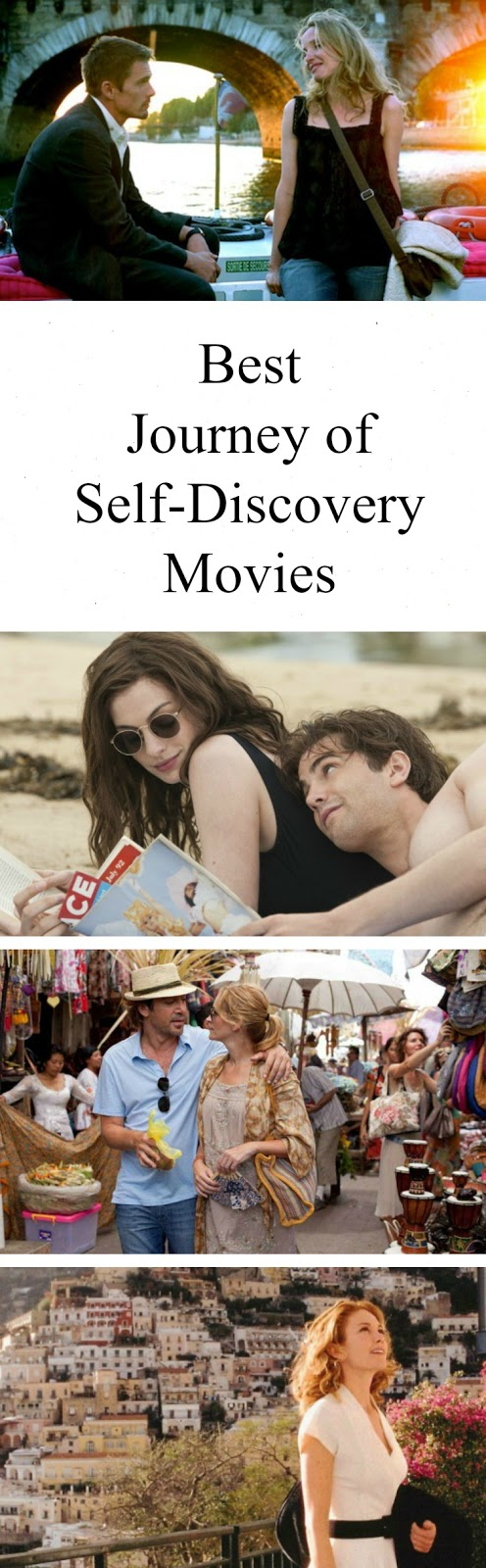 difference between movie and book bridget jones diary Was bridget jones's diary a fitting adaption of pride and prejudice  of bridget jones's diary (2001 movie)  resemblance between the novel and this movie.