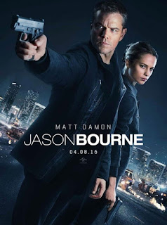 Download Movie Jason Bourne (2016) 720 HDTC with Subtitle