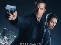 Download Film Jason Bourne (2016) 720 HDTC Subtitle