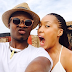 Simz Ngema's Heartfelt Message On Her And Dumi's Anniversary!
