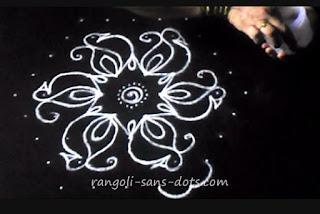 Sankrathi-muggu-designs-1.jpg