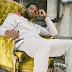Gucci Mane e Reebok fecham oficialmente parceria