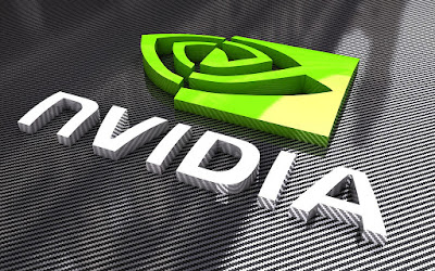 nvidia-technoob-technology