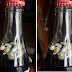 See what a lady found in a bottle of Coke (photo)