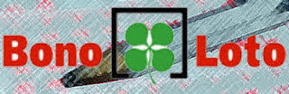 Bonoloto jueves 17 de noviembre, resultado y premios