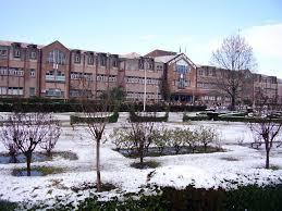 Ayub medical college Abbottabad