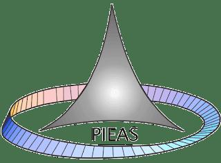 pieas university