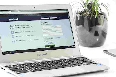 Artigo 13: Como ficará as redes sociais?