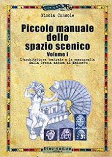 Piccolo Manuale Dello Spazio Scenico PDF