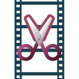 تحميل برنامج قص الفيديو Cute Video Cutter 1.601