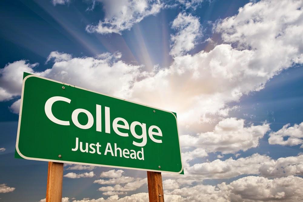 Saran dan Panduan Memilih Perguruan Tinggi