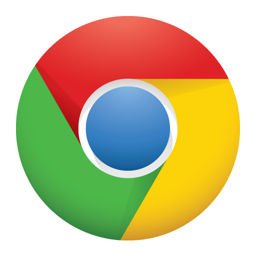 Download Google Chrome Gratis Terbaru 2019