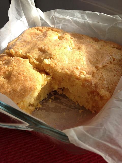 Sweet Kwisine, gâteau, ananas, cuisine antillaise