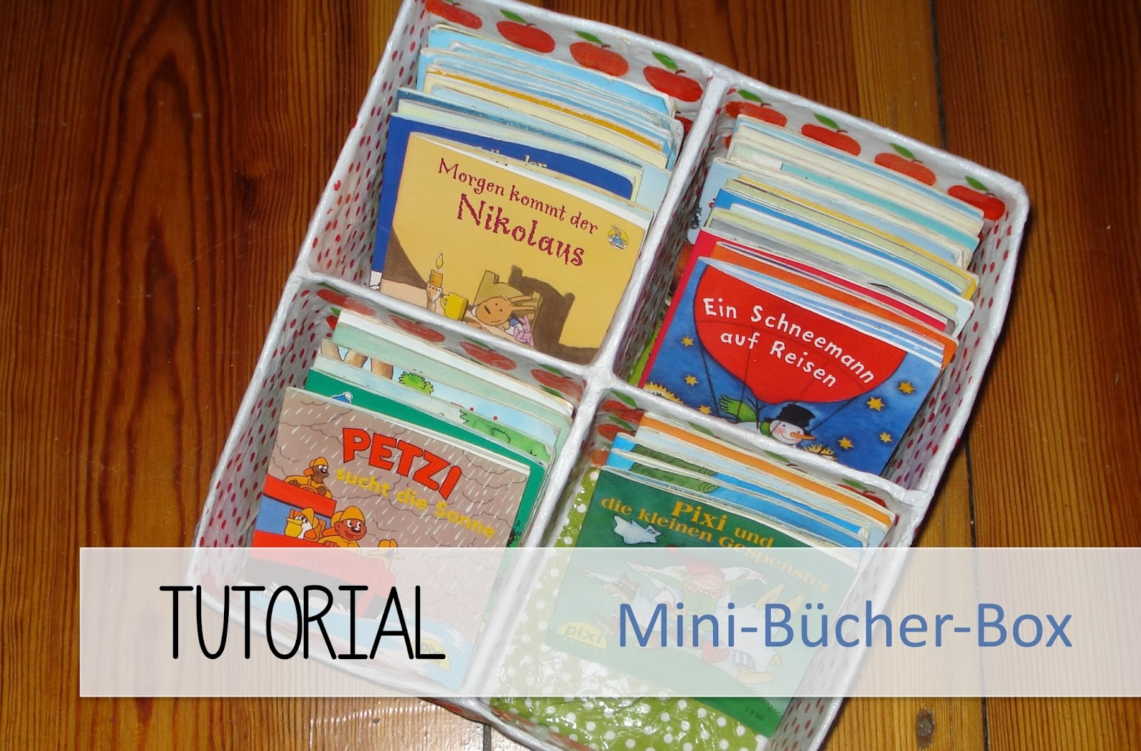 http://tepetua.blogspot.de/2014/01/diy-mini-bucher-box.html