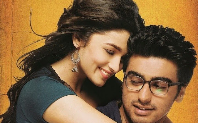 2 states,2 states movie,2 states songs,2 states trailer,offo 2 states,2 states 2014,2 states song,2 states video,offo 2 states song,2 states offo song,2 state film,2 states video song,2 states movie 2014,2 states hot scenes,alia bhatt 2 states,chaandania 2 states,real 2 states couples,2 states chaandaniya,locha e ulfat 2 states,2 states offo full song,2 states deleted scene