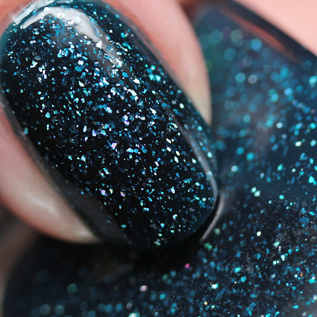 DRK Nails Estilosa (Stylish)