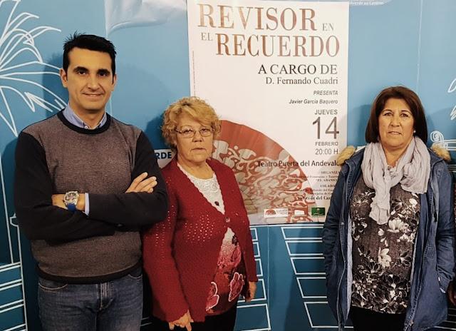 http://www.esvalverde.com/2019/02/presentacion-charla-cuadri.html