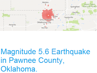 http://sciencythoughts.blogspot.co.uk/2016/09/magnitude-56-earthquake-in-pawnee.html