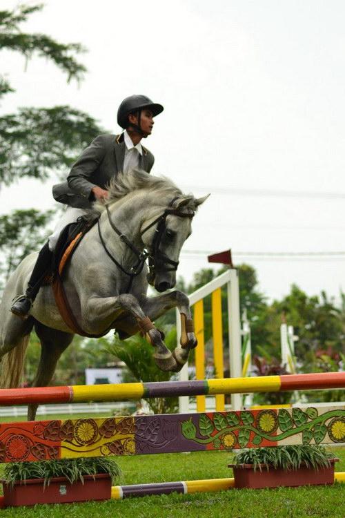 Loker Salatiga Loker Lowongan Kerja Terbaru September 2016 Arrowhead Horse Riding School Seputar Semarang