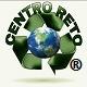 http://www.centroretopalmamallorca.com/p/contacto.html