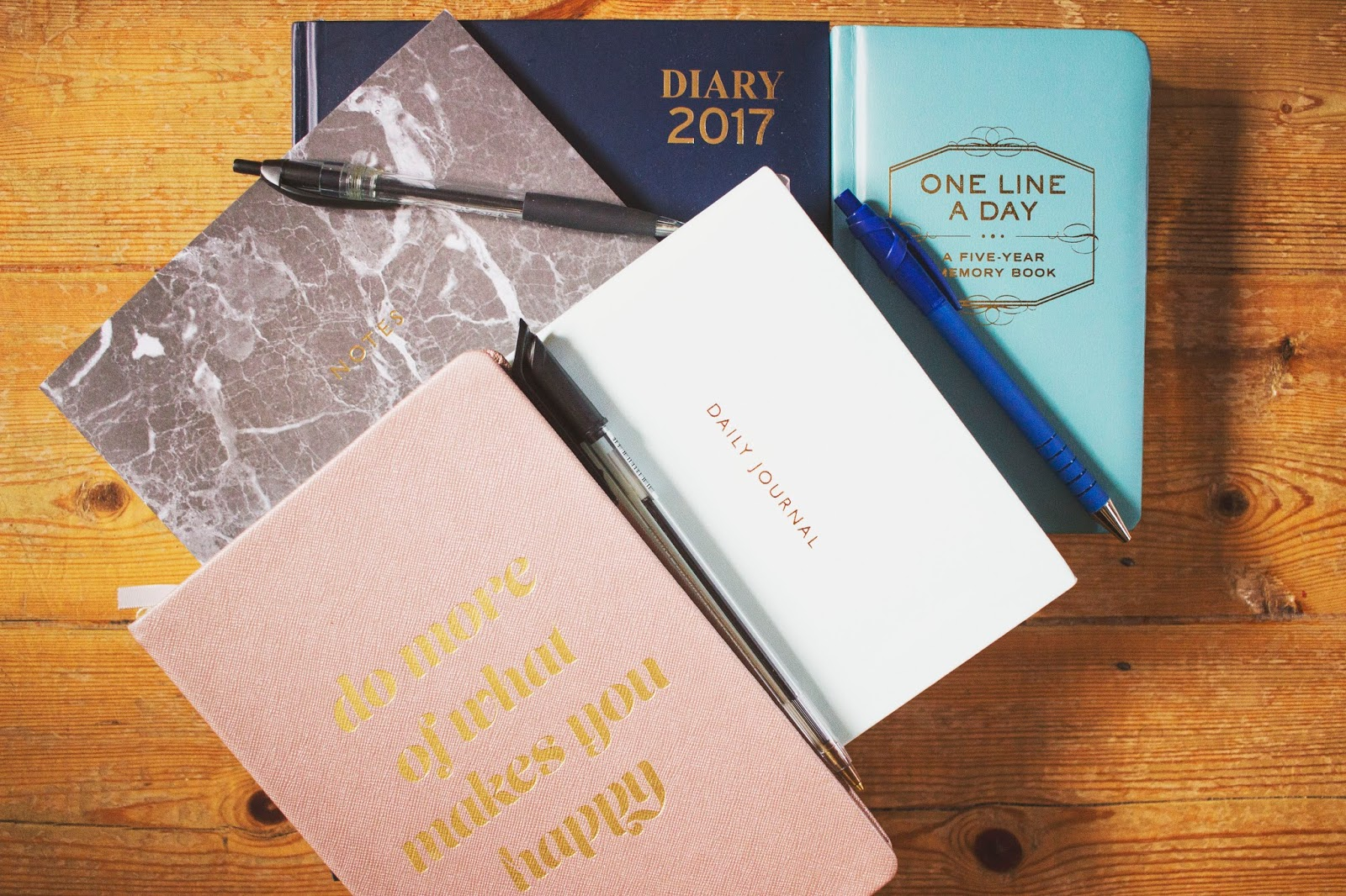 Stationery, Ohh Deer Stationery, Journal, Katie Writes,