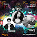 EQUINOX: A Drag|Rave Halloween Ball - October 28, 2016