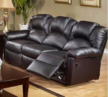 Best Recliner Sofa Brand Re mendation Wanted Cheap