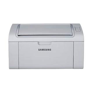 samsung-ml-7300n-printer-drivers