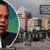 Putrajaya beku pengambilan jawatan baharu sektor awam