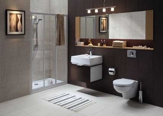 banheiros-modernos-5