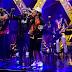 "Bruno Mars interpreta ""24K Magic"" en Saturday Night Live"