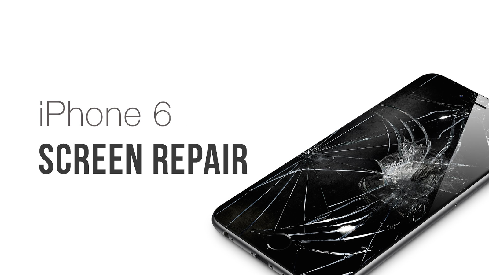 Iphone Repairs R Us