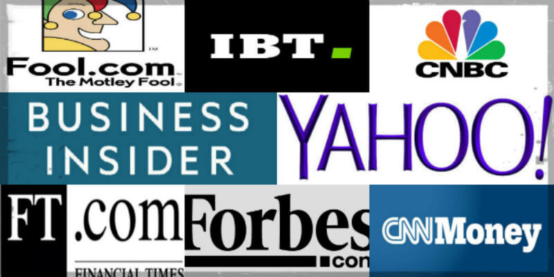 Top 10 Most Popular Business Websites on the Internet-800x400