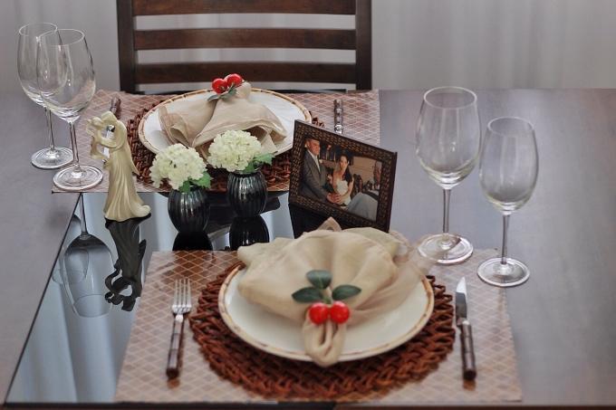 5 Anos De Casamento Bodas De: 5 Anos De Casamento - Plural Home Por