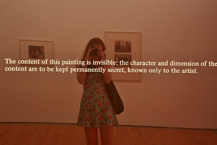 berardo museum, lisbon museums, where to go in lisbon