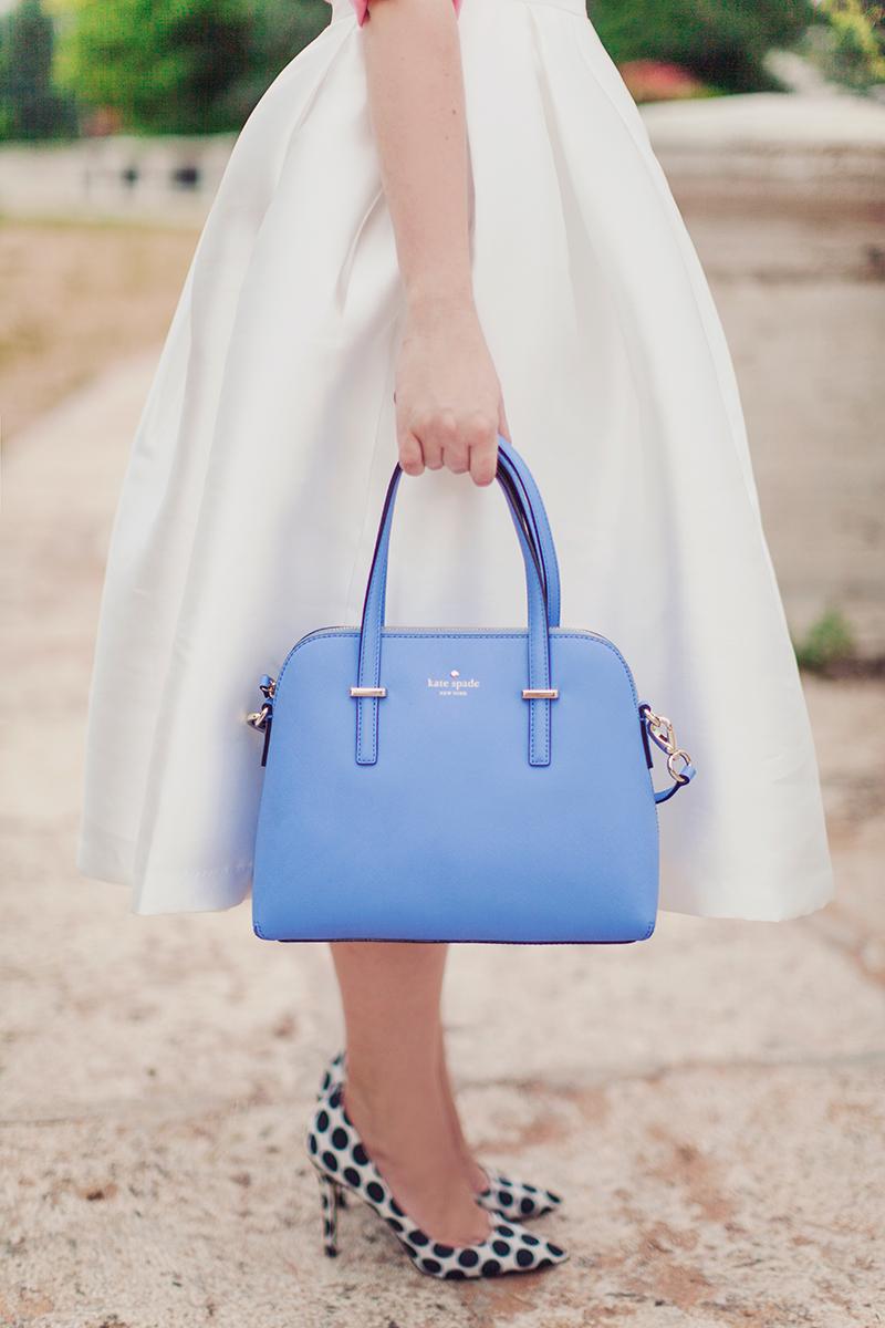 Kate Spade Maise bag