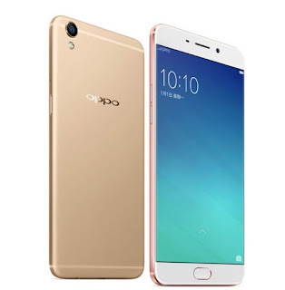 Download Firmware Oppo A37F/ A37 Android 5.1.1 Bahasa Indo