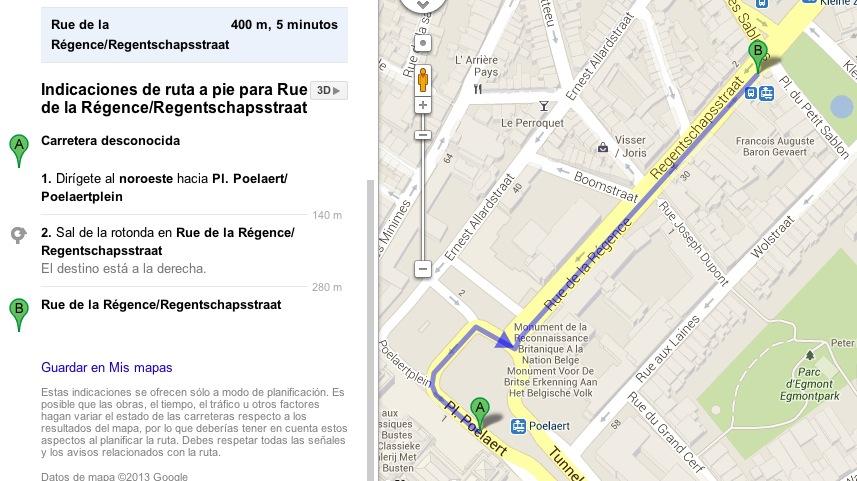5.-+Palacio+Justicia+a+Petit+Sablon