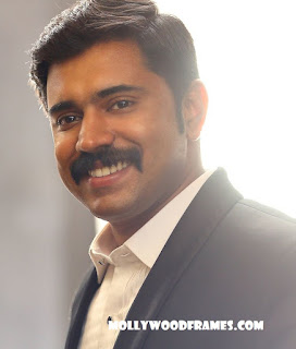 Nivin Pauly new upcoming movies