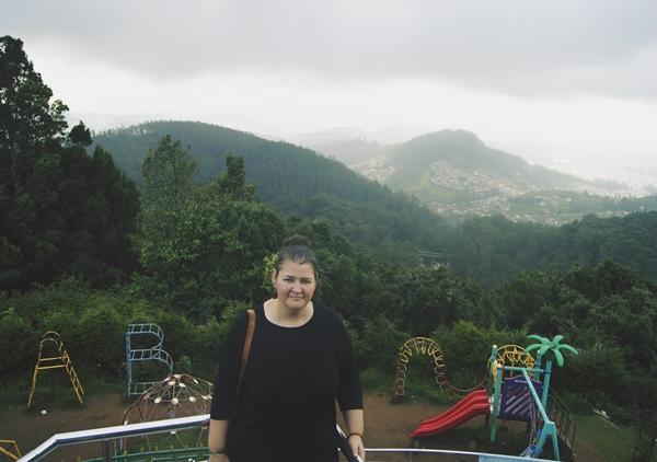 Varful-Doddabetta-Sudul-Indiei