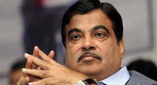 unemployement-big-problame-gadkari