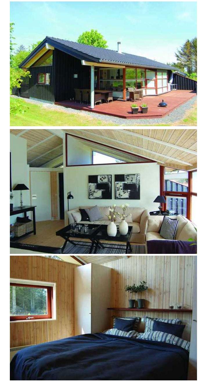 urlaub in d nemark ferienh user in l kken und l nstrup amalie loves denmark. Black Bedroom Furniture Sets. Home Design Ideas
