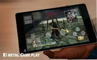 Download PlayStation 2 Emulator APK Gratis!