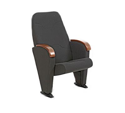 bürosit,seminer koltuğu,konferans koltuğu,bürosit koltuk,tiyatro koltuğu,kol üstü ahşap,kapalı kol