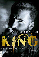 https://www.amazon.de/King-Er-wird-dich-besitzen-ebook/dp/B01LF4M1DS