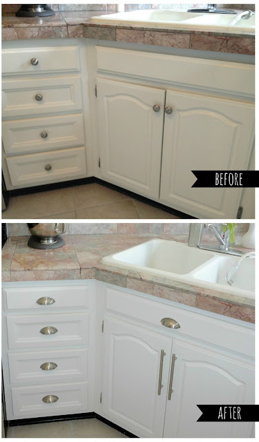 easy way to make own kitchen cabinets an kitchen look new range hoods inc 9866
