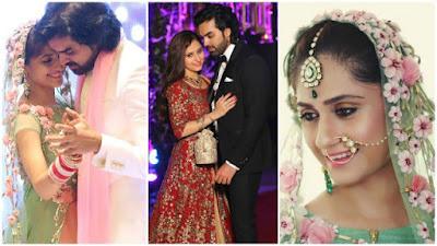 hunar-hale-mayank-gandhi-wedding1